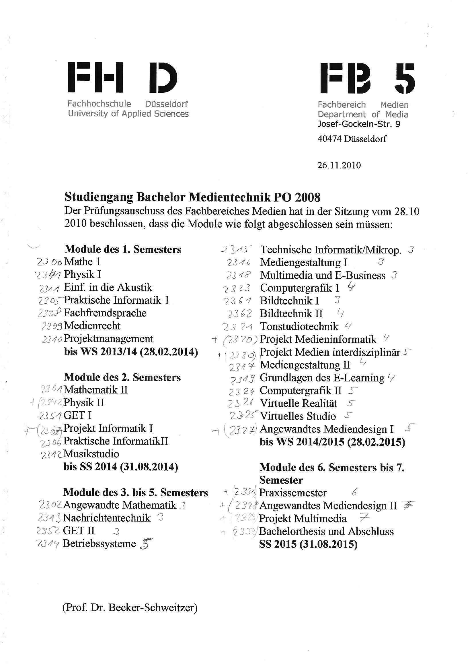 M rz 2014 fachschaft medien seite 2 - Die wohnplaner ...