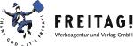 Freitag! Werbeagentur und Verlag GmbH
