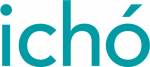 ichó systems GmbH i. Gr.