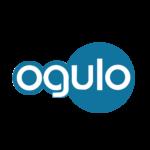 Ogulo GmbH
