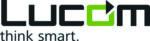 Lucom GmbH