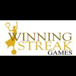 Winning Streak Games GmbH